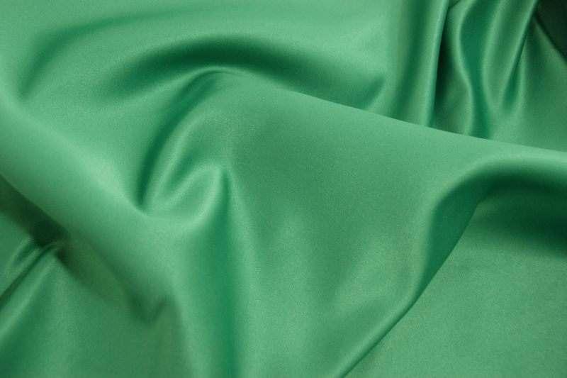 A-mat Saten 42 H.yesili (зеленый) 150cm