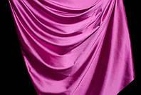 AW.00533 lycond saten 081 purple, м