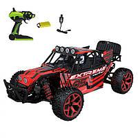 Радиоуправляемая игрушка Машина р/у 17GS02B (Красный)
