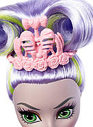 Monster High Моаника Д'Кэй кукла Балерина Ballerina Ghouls Moanica D'kay, фото 3