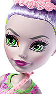 Monster High Моаника Д'Кэй кукла Балерина Ballerina Ghouls Moanica D'kay, фото 4