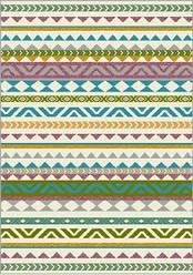 Килим Karat Kolibri 11361/148 (2,4x3,4м)