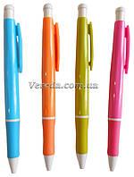 """Ручка масляна """"Winning""""  синя"""