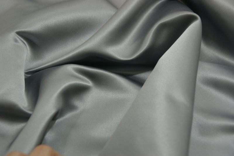 Dupont Saten 30 antrasit (серый), м