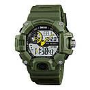 Часы Skmei 1331, фото 2