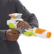 Бластер Nerf Модулус ЙонФайр Modulus IonFire Blaster(эко упаковка), фото 5