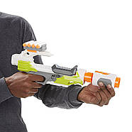 Бластер Nerf Модулус ЙонФайр Modulus IonFire Blaster(эко упаковка), фото 6