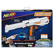 Уценка! Нерф Модулус Баррелстрайк Nerf Modulus BarrelStrike, фото 2