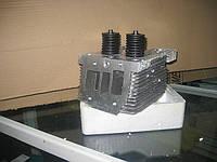 Головку блока цилиндра двигателя Д-21,Д-144 трактора Т-25,Т-40