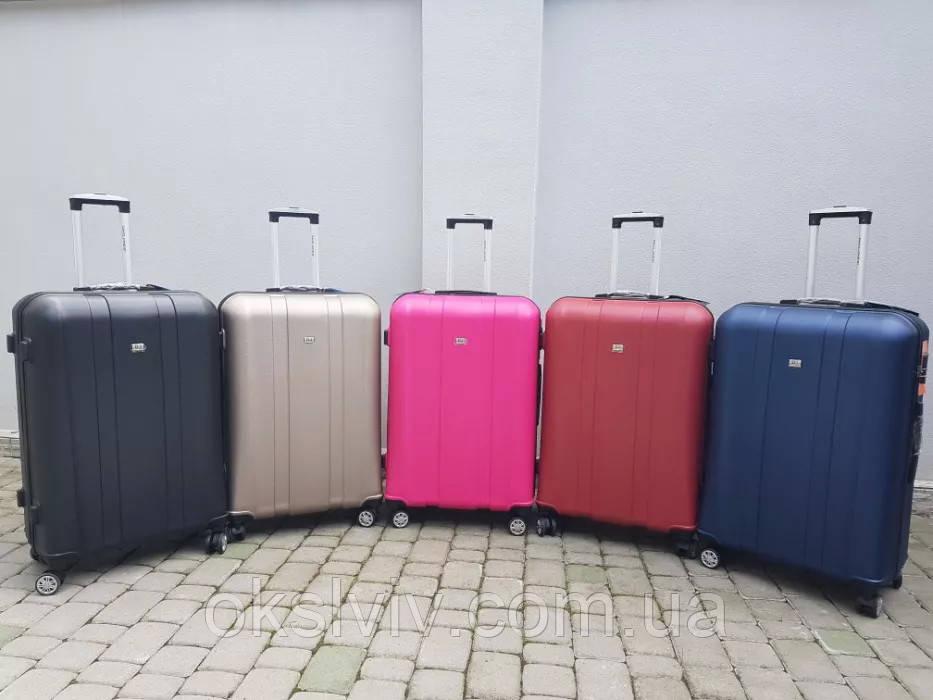 DAVID JONES 1028 Франція валізи чемоданы сумки на колесах