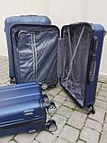DAVID JONES 1028 Франція валізи чемоданы сумки на колесах, фото 3
