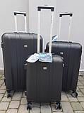 DAVID JONES 1028 Франція валізи чемоданы сумки на колесах, фото 6