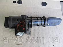 Замок зажигания Fiat Stilo Idea, 00467601520 B365, 61001500, 00467601520B365