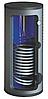 Бойлер косвенного нагрева Kospel SW 500 Termo Max