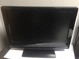 Телевизор, Funai LT7-M19BB, 19 дюймов