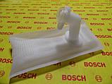 Фильтр топливный погружной бензонасос грубой очистки F???, фото 4