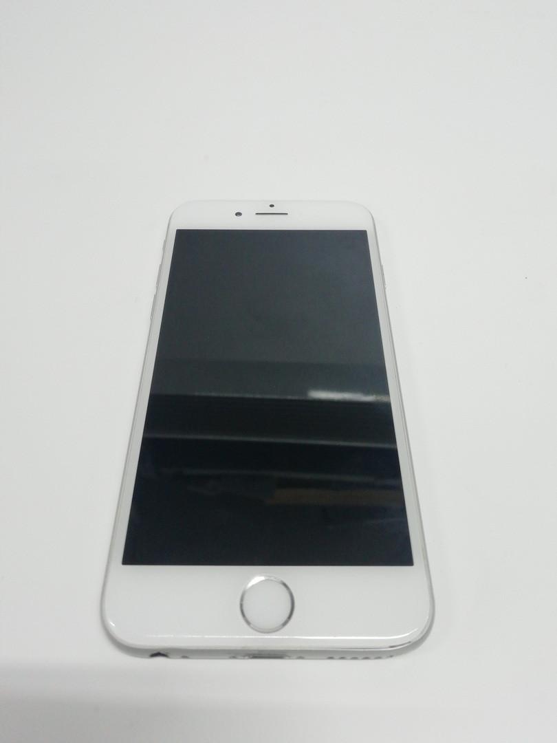 Iphone 6 на запчасти №060801