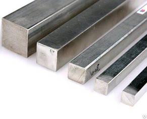 Квадрат 6 сталь 45, квадрат сталь 20,35,45,40Х