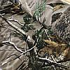 """Тентовая ткань оксфорд """"Осенний лес"""", ширина 150 см"""