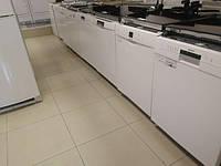Б/у Посудомоечная машина BOSCH, ГАРАНТІЯ