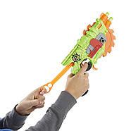 Бластер Нерф Зомбі Страйк Кросскат Nerf Zombie Strike Crosscut Blaster, фото 3