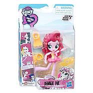 My Little PonyПинки Пай Пляж Equestria Girls BeachPinkie Pie оригинал, фото 2
