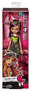 КуклаMonster High Клодин Вулф пижамная,бюджетная, оригиналот Mattel, фото 3