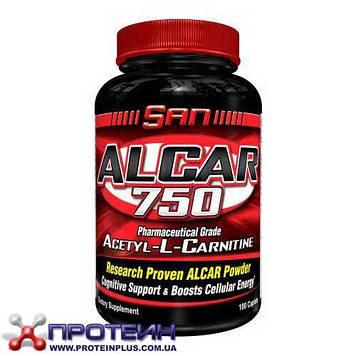 ALCAR 750 (100 tabs) SAN