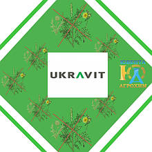 Фунгіциди Ukravit