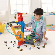 """Игровой набор """"Томас и друзья"""" Моторизованный Thomas & Friends MINIS, фото 3"""