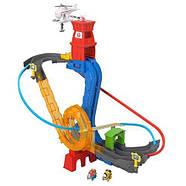 """Ігровий набір """"Томас і друзі"""" Моторизований Thomas & Friends MINIS, фото 4"""