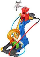 """Игровой набор """"Томас и друзья"""" Моторизованный Thomas & Friends MINIS, фото 5"""