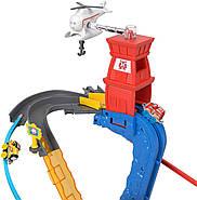 """Ігровий набір """"Томас і друзі"""" Моторизований Thomas & Friends MINIS, фото 10"""