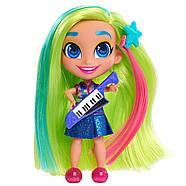 Оригинал!HairdorablesКуколка сюрприз от Just Play, фото 3