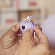 Игровой набор Littlest Pet ShopМаленький зоомагазинFrosting Frenzy Оригинал от Hasbro, фото 2