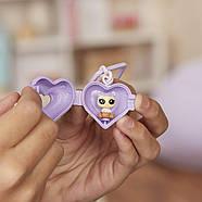 Игровой набор Littlest Pet ShopМаленький зоомагазинFrosting Frenzy Оригинал от Hasbro, фото 3