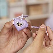 Игровой набор Littlest Pet ShopМаленький зоомагазинFrosting Frenzy Оригинал от Hasbro, фото 4