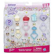 Игровой набор Littlest Pet ShopМаленький зоомагазинFrosting Frenzy Оригинал от Hasbro, фото 5