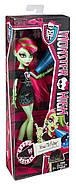 Кукла Monster HighВенера Мухоловка Командный дух Ghoul Spirit Venus McFlytrap, фото 2