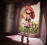 Кукла Эвер Афтер ХайКупидон Базовая Ever After High C.A. Cupid, фото 7