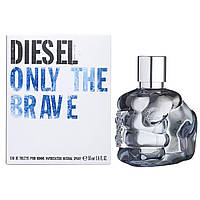 Diesel Only The Brave edt 50ml (лиц.)