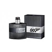 James Bond 007 edt 100 ml (лиц.)
