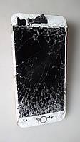 Iphone 8 plus после игры в футбол №030801, фото 1