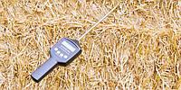 Влагомер сена, соломы, сенажа Superpro Combi, фото 1
