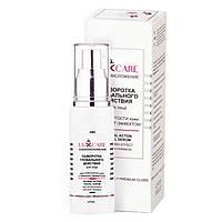 Сыворотка для лица глобального действия для упругости кожи с лифтинг-эффектом, Lux Care Витекс