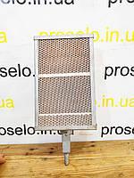 Газовый портативный инфракрасный нагреватель. 2900 Вт.(Газовая горелка). Керамика