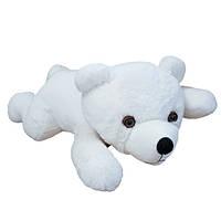 Мягкая игрушка Kronos Toys 42 см Медведь Соня (zol_092-1)