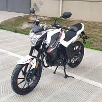 Мотоцикл Spark SP200R-28 Бесплатная Доставка