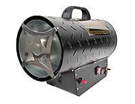 Пушка газовая для натяжных потолков KINLUX 30T, шланг 5 м*, 18-30 кВт