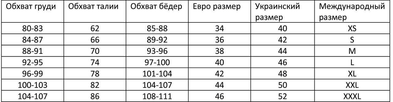 setka_razmernaya_belaya_pischenko.jpg
